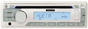 Caliber MUETA A4M - 4 x 75W