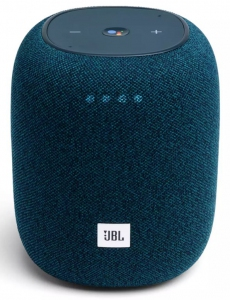 JBL Link Music