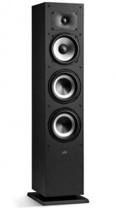 Polk Audio Monitor MXT 60