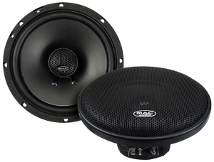 Mac Audio BLK 16.2