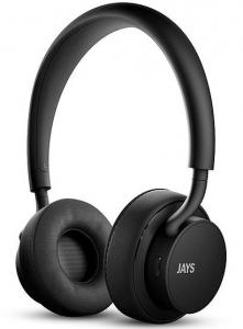 Jays u-JAYS Wireless