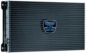 Magnat Black Core One