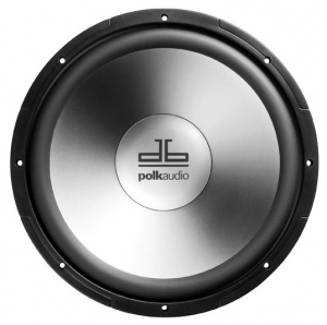 Polk Audio DB124