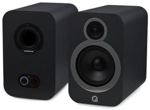 Q Acoustics QA 3030i