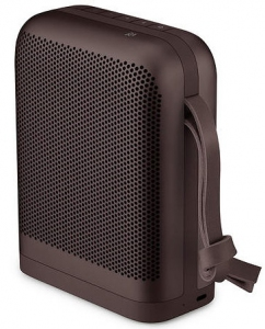 Bang & Olufsen BEOPLAY P6 AW19