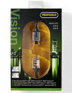 Profigold PROV2102 (2m)