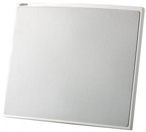Jamo A500