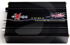 Excalibur X.S160.2