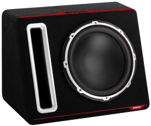 Boss Audio BASS12P