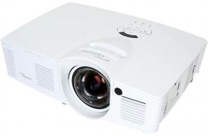 Optoma GT1080e