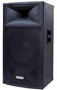 Koda Pro PS-C15
