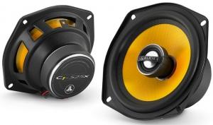 JL Audio C1-525x