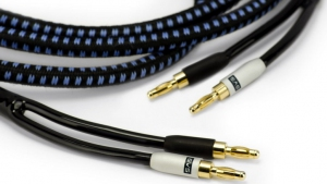 SVS SoundPath Ultra Speaker Cable 3,05m