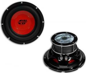 Alphard CW 802 CX