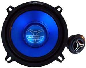 Audio Design PK130S