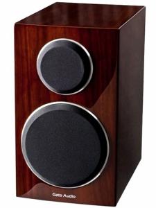 Gato Audio FM-8 HG