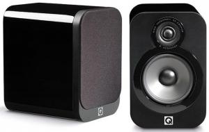 Q Acoustics QA 3020 LACQUER