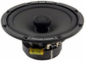 BLAM 165 RC