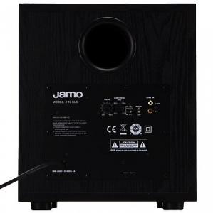 Jamo J 12 SUB