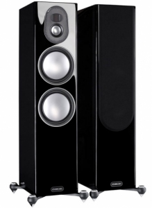 Monitor Audio Gold 300 - Seria Gold 5