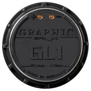Brax Graphic GL1