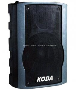 Koda Pro PA-9008