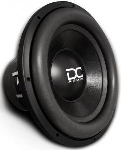 DC Audio Level XL Elite 12D2