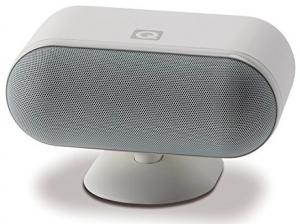Q Acoustics QA 7000 Ci