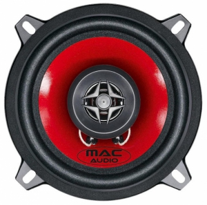 Mac Audio APM Fire 13.2